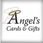 Angel's Cards & Gifts