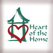 ​Heart of the Home