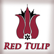 Red Tulip Gallery