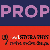 PROP and red.storation