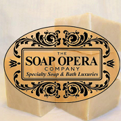 The Soap Opera Company